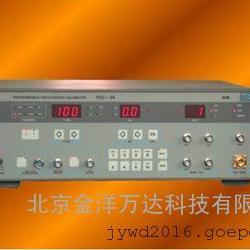 程控安培计调校仪 大型:POC-2A