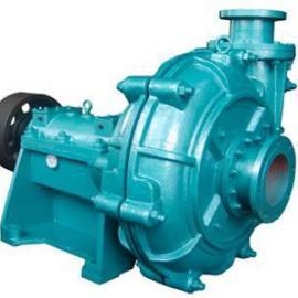 250ZJ-1-96渣浆泵
