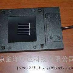 标准太阳电池 型号:JLKX