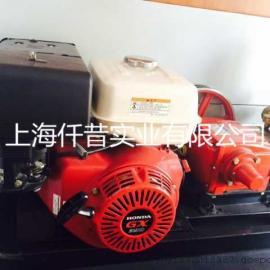 本田GX390物理高压喷雾打药机.园林绿化专用.防疫卫生