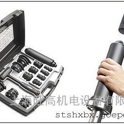 SKF轴承安装工具TMFT36全国特价供应