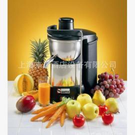 法��山度士#50榨汁�C 蔬果榨汁�C Santos榨汁�C