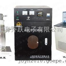 漯河JOYN-GHX-B光化学反应仪厂家