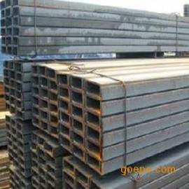 云南槽钢,云南优质槽钢厂家价格