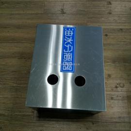 北京3吨白口铁油水别离器厂家直销