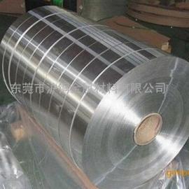 国标3003铝带,3003O态拉伸铝带