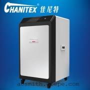 佳尼特商用反渗透直饮水机CCR400-3