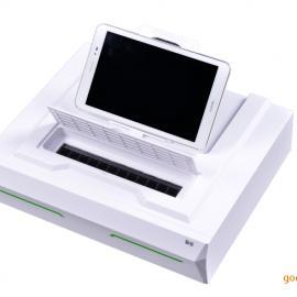 病害肉检测仪-12通道(安卓,Ios系统)