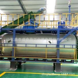 鼎泰盛供应无害化处理设备 高效环保节能 厂家直销 特价供应