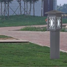 景观灯户外草坪灯,仿云石灯具厂家,工程草坪灯装修十大好处