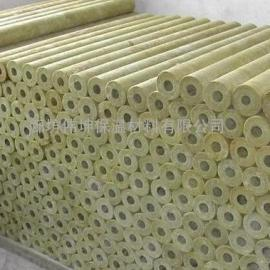 徐州159 石棉保温管