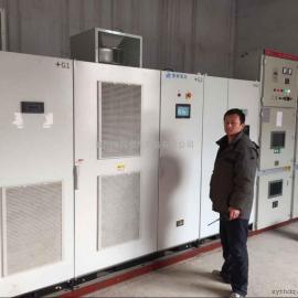 高压变频器 国产民营高压变频器质量稳定性能可靠