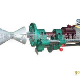 挖机镗孔机 ZTY-A型挖机专用便携式镗孔机