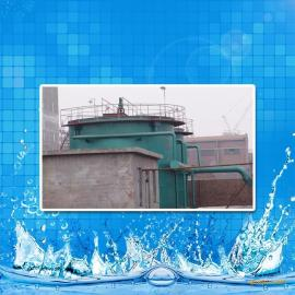 PSM 脱硫废水处理设备