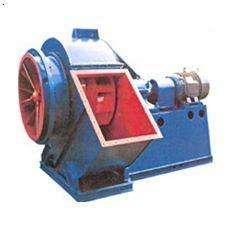 W4-62型高温风机-高温风机