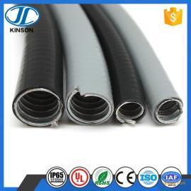 JSF-JSB平包管 平包塑软管 平包塑金属软管