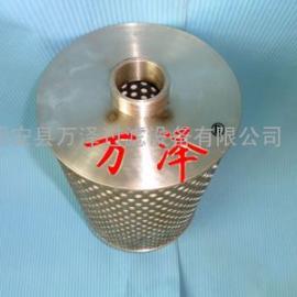 【不锈钢滤芯壳】_不锈钢滤芯壳批发价格