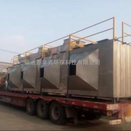 活性炭吸附箱 碳钢防腐、SUS304活性炭吸附环保产品