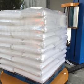 柳州市重型托盘缠绕膜机生产厂家