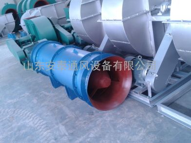 矿山,隧道,地铁FD隧道风机专业生产厂,SDS,SDF型轴流风机,自�