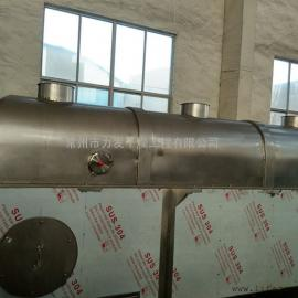 磷酸一铵干燥设备