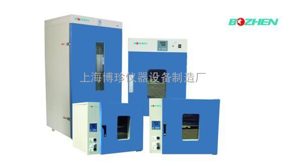 DHG-9203A数显干燥箱,老化箱,鼓风干燥箱