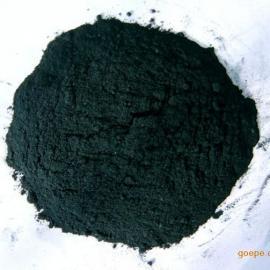 驻马店半水煤气脱硫催化剂 焦作pds脱硫催化剂