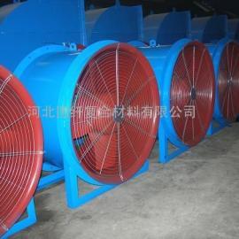 北京玻璃钢轴流风机价格