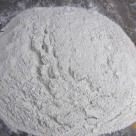 洛阳高炉煤气脱硫催化剂 濮阳液相脱硫催化剂