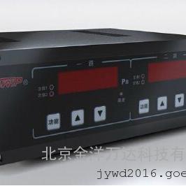 微机型定温式电阻真空计 型号:ZDZ-52M-IIS