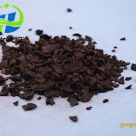 脱硫醇专用煤质柱状活性炭价格