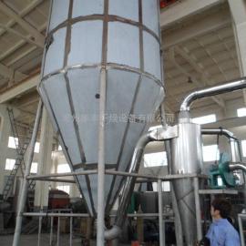 供应淀粉酶专用脱水干燥机,氨基酸烘干机,调味品喷雾干燥机