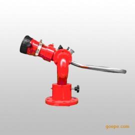 PS20-PS200手动消防水炮