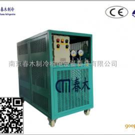 氨回收设备/ 氨气加注回收设备 / 氨加注设备