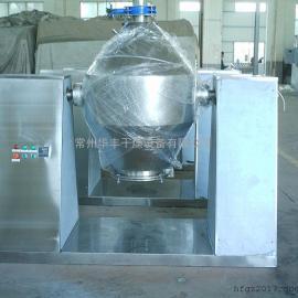 氨基酸烘干机,氨基酸烘干设备,氨基酸干燥机,氨基酸干燥设备