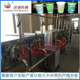 温州进诚牌M350绿豆沙冰机、沙冰生产线专业设计方案和配方