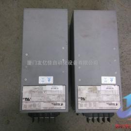 高频电源维修