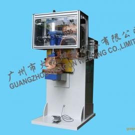 广州交流滚焊机厂家