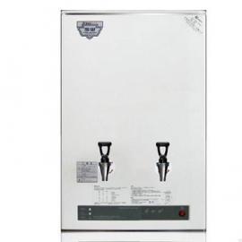 吉之美GM-K1-50ESW-B电开水机 步进式电热开水器