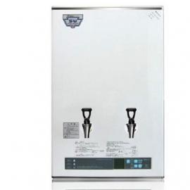 吉之美电开水机GM-K1-50CSW-B 商用电热开水机