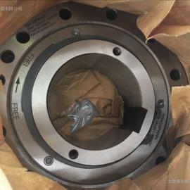 西门子减速机超越离合器