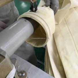 兴安盟清灰布袋清灰滤袋厂家零售