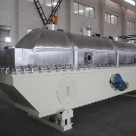 聚丙烯酸钠干燥机,专用干燥机