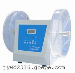 脆碎度检查仪 型号:FT-2000