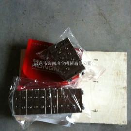 启东宏南常年供应K型单线递进式分配器