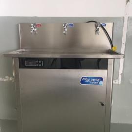 幼儿园直饮水机、幼儿园饮水台、幼儿直饮机、学校饮水台、