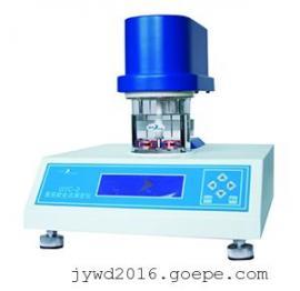 膏药软化点测定仪 型号:GYC-2/3