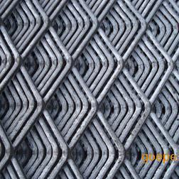 【广东压平钢板网】广东金属板网 不锈钢钢板网