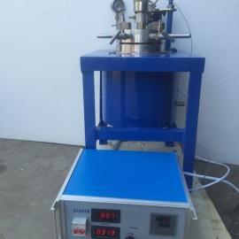0.5L高压反应釜
