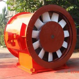 工地降尘喷雾机 尘喷雾 水 灌降温 尘土RYT型喷雾